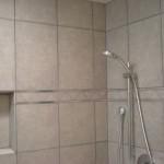 Mac Millan Bath 001