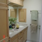 bathroom1_thumb