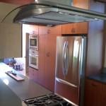 ferne_kitchen