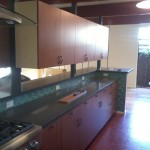 ferne_kitchen_2