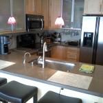 san_jose_kitchen